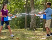 Top 12 Best Water Guns Review in 2019
