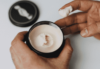 Best Water Based Pomades Review In 2019 – A Step By Step Guide
