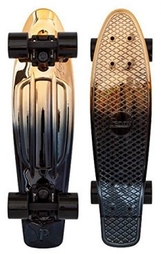 Penny Classics Complete Skateboard