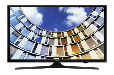 Samsung Electronics UN40M5300A 40-Inch 1080p Smart LED TV