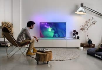 Top 12 Best 49-inch TVs In 2020 Reviews – Buyer's Guide