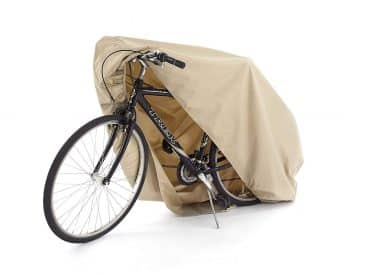 CoverMates Bicycle Cover