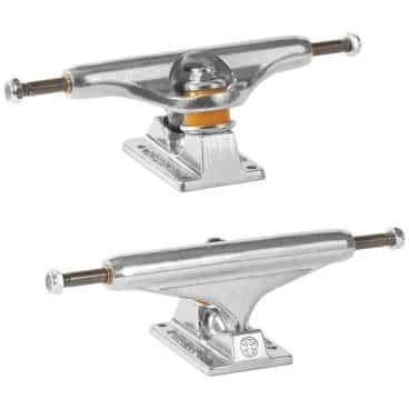 Independent Skateboard Stage 11 Trucks