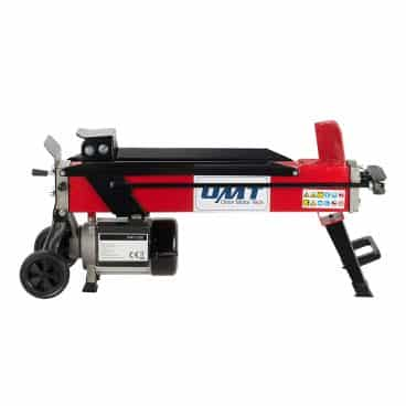 OrionMotorTech 2500W 7-Ton Electric Hydraulic Log Splitter