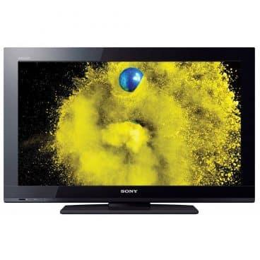Sony BRAVIA KDL22BX320 22-inch 720p LCD HDTV