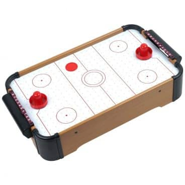 Point Games Blazing Air Hockey