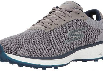 Top 12 Best Golf Shoes Of 2020 Reviews
