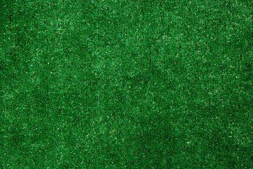 Indoor/Outdoor Green Artificial Grass Turf Area Rug 6'x8.'