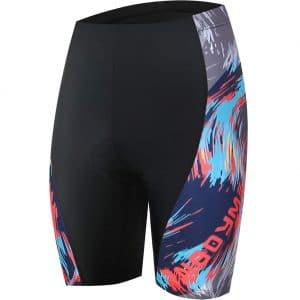 NOOYME Women Bike Shorts for Cycling