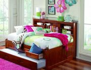 Top 12 Best Captains Beds Review 2019