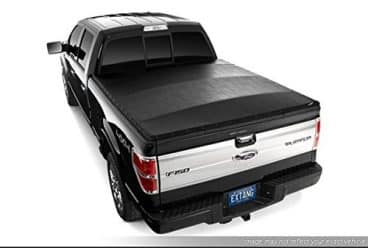Toyota Tacoma Bed Covers