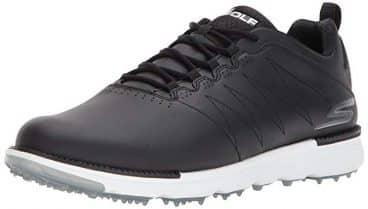 Men's Go Golf Elite Shoe