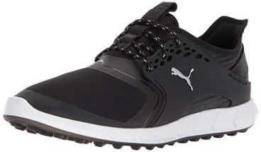 Men's Ignite Pwrsport Golf Shoe