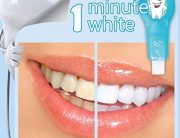Top 13 Best Pro Nano Teeth Whitening Kits Review in 2019