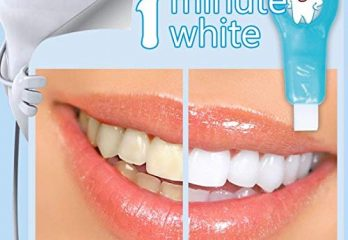 Top 13 Best Pro Nano Teeth Whitening Kits Review in 2020
