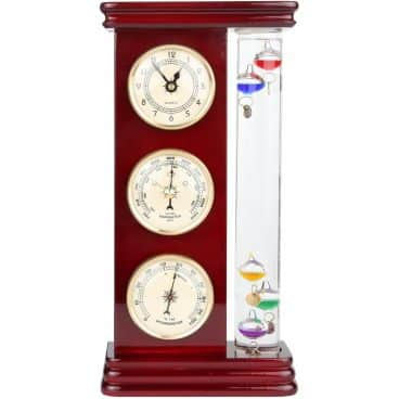 Best Galileo Thermometers
