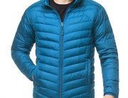 Top 12 Best Packable Down Jackets Review in 2019