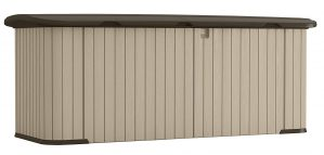 Best Suncast Storage Shed