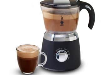 Top 14 Best Hot Chocolate Makers Review in 2019