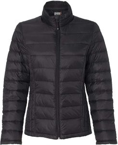Best Packable Down Jackets
