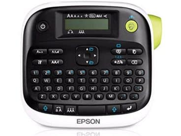 Best Label Makers