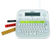 Top 15 Best Label Makers Review in 2019