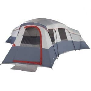 20-Person Tents