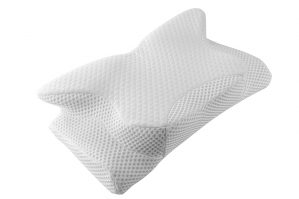 Best Neck Support Pillows