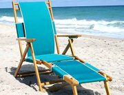 Top 12 Best Beach Lounge Chairs Review 2019