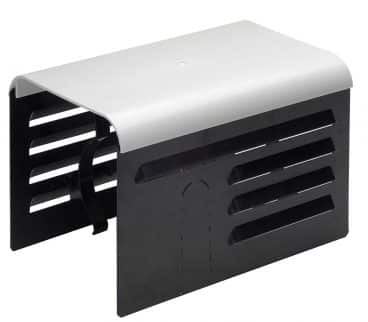 Ocean Blue Water Products Motor Cover