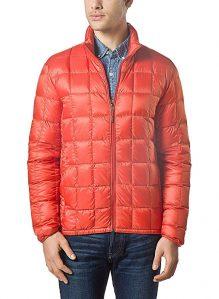 Best Packable Down Jacket