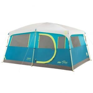 Best 8-Person Tents