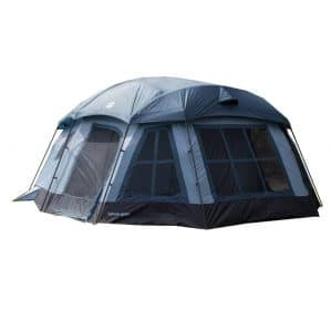 20-Person Tent
