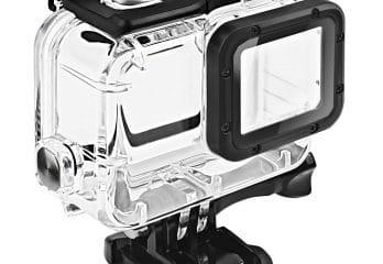 Top 10 Best Waterproof Cases for GoPro Hero 7 in 2020 Reviews