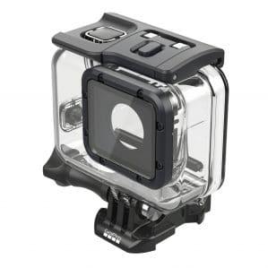Waterproof Housing for GoPro HERO/7/6/5