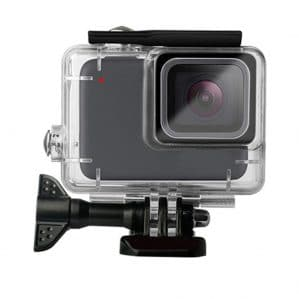 Waterproof Case for GoPro Hero 7