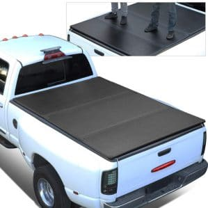 Truck 5.5Ft Short Bed Best Truck Bed Covers