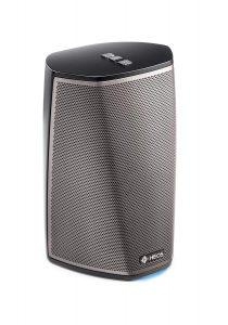 Denon HEOS Wi-Fi Speaker