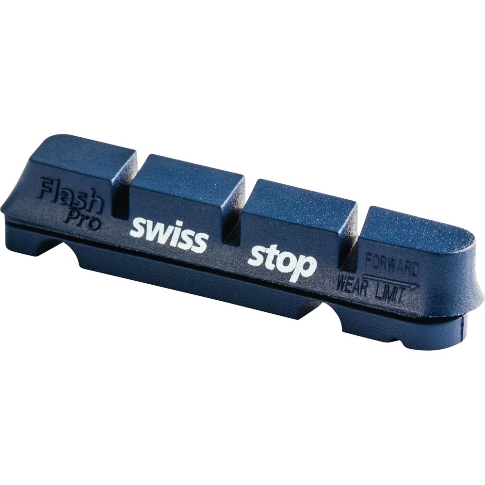 Swiss Stop FlashPro Brake Pads