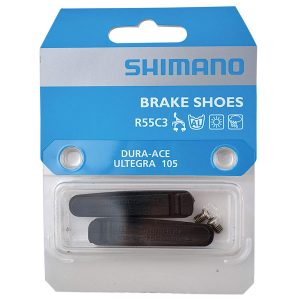 Shimano Road Bike Brake Pads