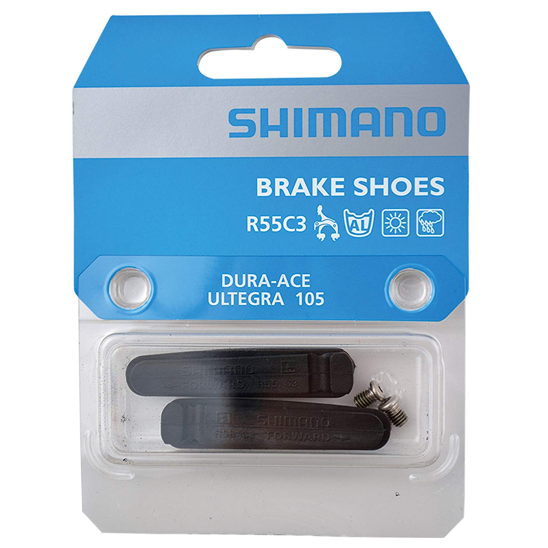Shimano Road Bike Brake Pads