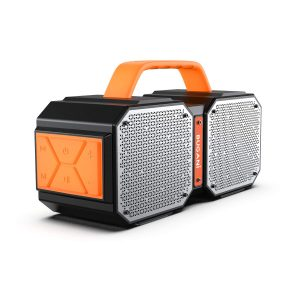 Bluetooth Speakers Waterproof Wi-Fi Speaker