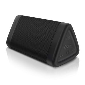 OontZ Angle 3 (3rd Gen) - Portable Bluetooth Speaker