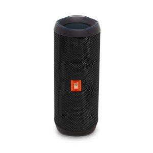 JBL Flip 4 Portable Wi-Fi Speaker