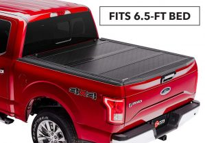 Folding Best Truck Bed Covers