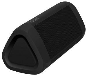 OontZ Angle 3 PLUS - Wi-Fi Speaker