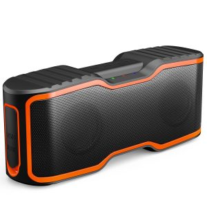 AOMAIS Sport II Wireless Bluetooth Speaker
