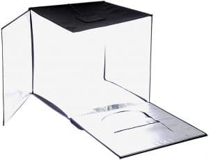 Fotodiox Pro LED 28x28 Studio-in-a-Box