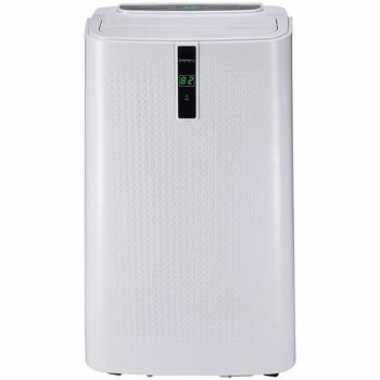 4. Rosewill 12000 BTU Portable Air Conditioner Heater Combo AC 4-in-1