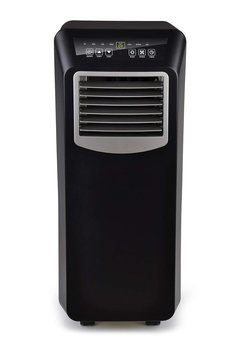 5. Royal Sovereign 12000 Portable Air Conditioner Heater Combo